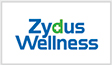 Zydus Wellness at Symbiosis